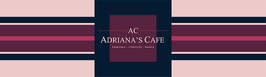 Adriana's Cafe