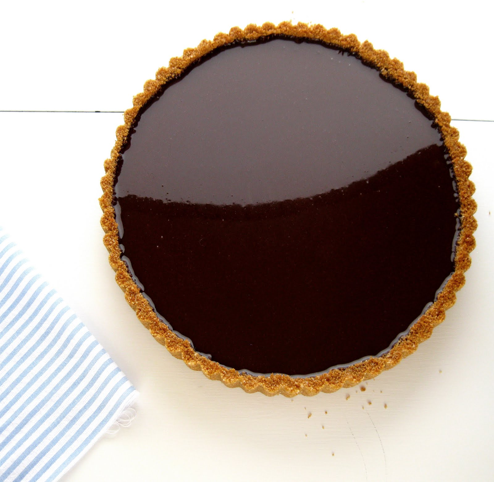 tart chocolate ganache tart chocolate pretzel tart chocolate pear tart ...