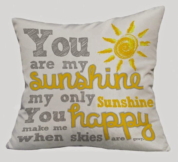 https://www.etsy.com/listing/161291844/you-are-my-sunshine-pillow-decorative?ref=favs_view_4