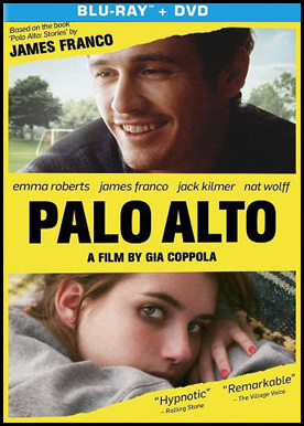 Download Palo Alto - Dublado
