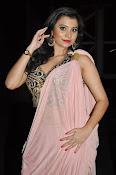 Priyanka latest glamorous photos-thumbnail-15