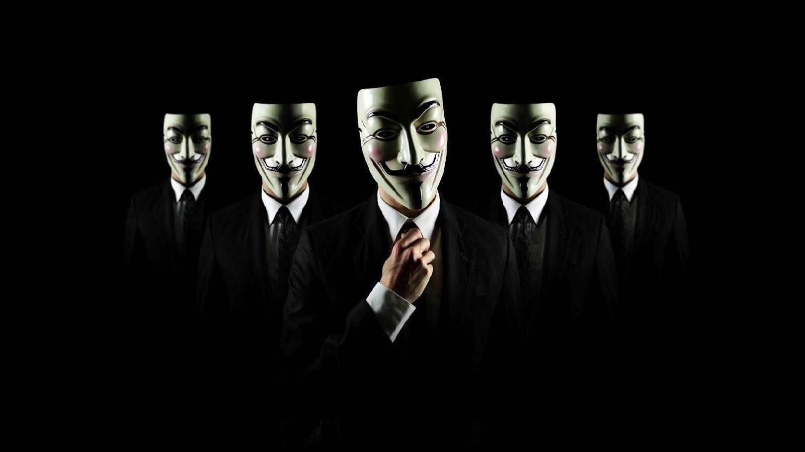 http://1.bp.blogspot.com/-_yZJ5L0JEjU/UE6ePQsCM_I/AAAAAAAAABg/ZtsNC_RVn34/s1600/anonymous-masked-1080p-hd-wallpaper.jpg