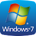 Cara Upgrade Semua Edisi Windows 7 Ke Ultimate