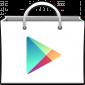 Downlolad Aplikasi Google Play Store.APK