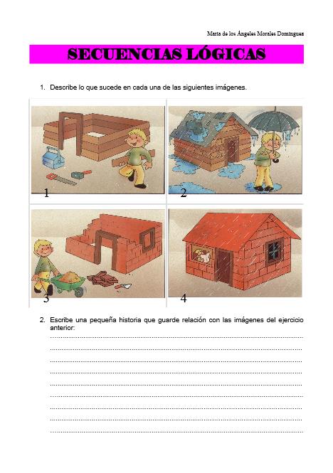 http://aulapt.files.wordpress.com/2008/02/secuencias-logicas.pdf