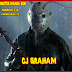 'Jason Lives' Voorhees Actor To Attend Monster Mania In 2014