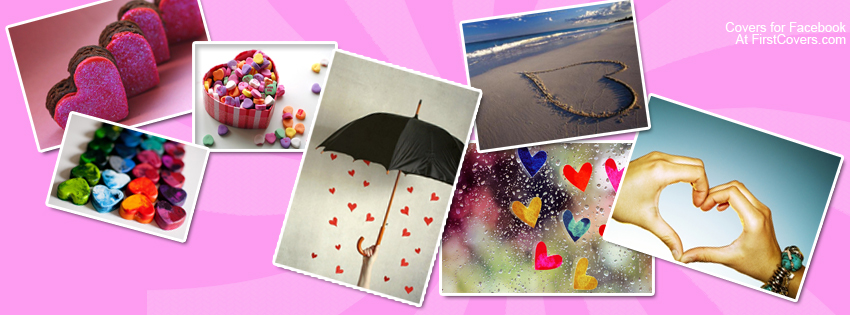 Facebook Cover Collage ~ Web design company in udaipur college facebook covers