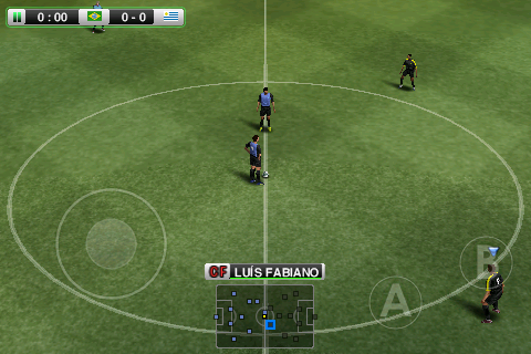 pes 2011 android kaskus