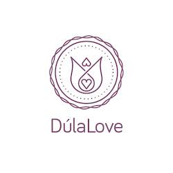 Dúla Love