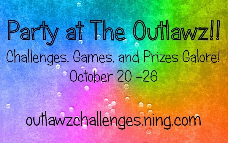 Outlawz Party