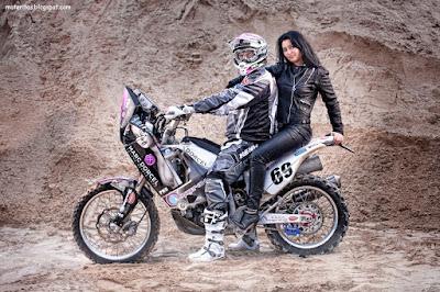 motos-mujeres-yamaha-rally-dakar-wallpaper-morocha-fondos-de-pantalla