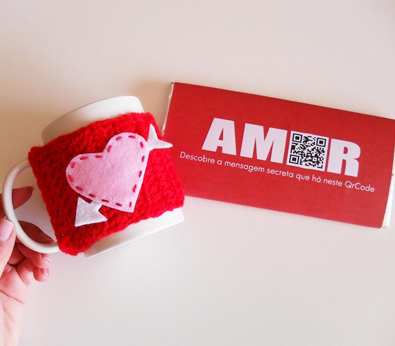 http://www.maparim.pt/product/muggie-cupido-chocolate-personalizado
