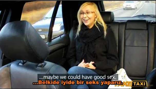 Türkçe alt yazılı pornolar  Maçka Porno HD sex izle