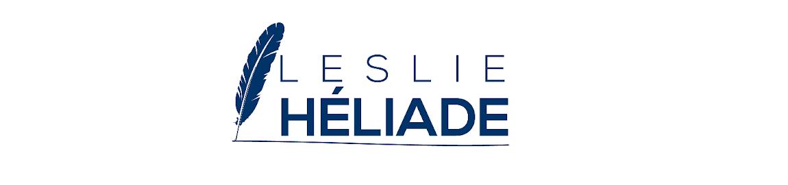 Leslie Héliade