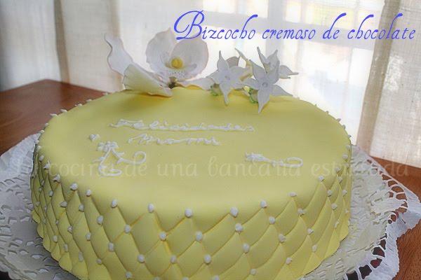 http://lacocinadeunabancariaestresada.blogspot.com.es/2013/07/bizcocho-cremoso-de-chocolate-perfecto.html