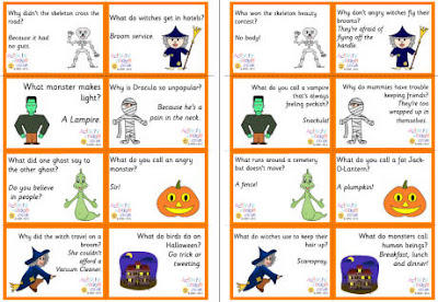 thanksgiving knock knock jokes. You can find these cute Halloween lunch box jokes at Activity Village  Thanksgiving Being creative to keep my sanity Back School Lunch Box Jokes