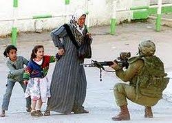 Only in Palestine فقط في فلسطين