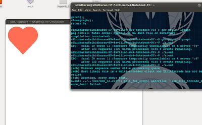 Gnu Gcc C Compiler Windows