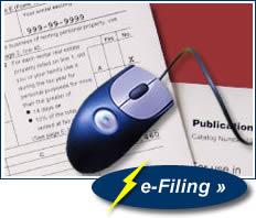 Pelaporan Pajak Melalui e-Filing Sangat Mudah dan Murah
