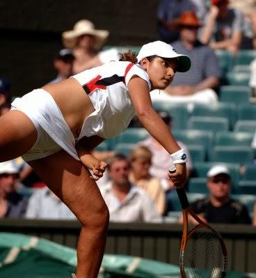 Sania+Mirza+Hot+Sexy+Tennis+Girls+Unseen+Photos+2013 2014010