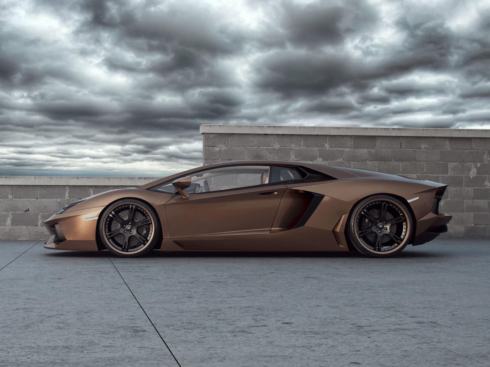 2012-Lamborghini-Aventador-LP700-4-Rabbioso-pictures-4 Exciting Lamborghini Huracán Lp 610-4 Cena Cars Trend