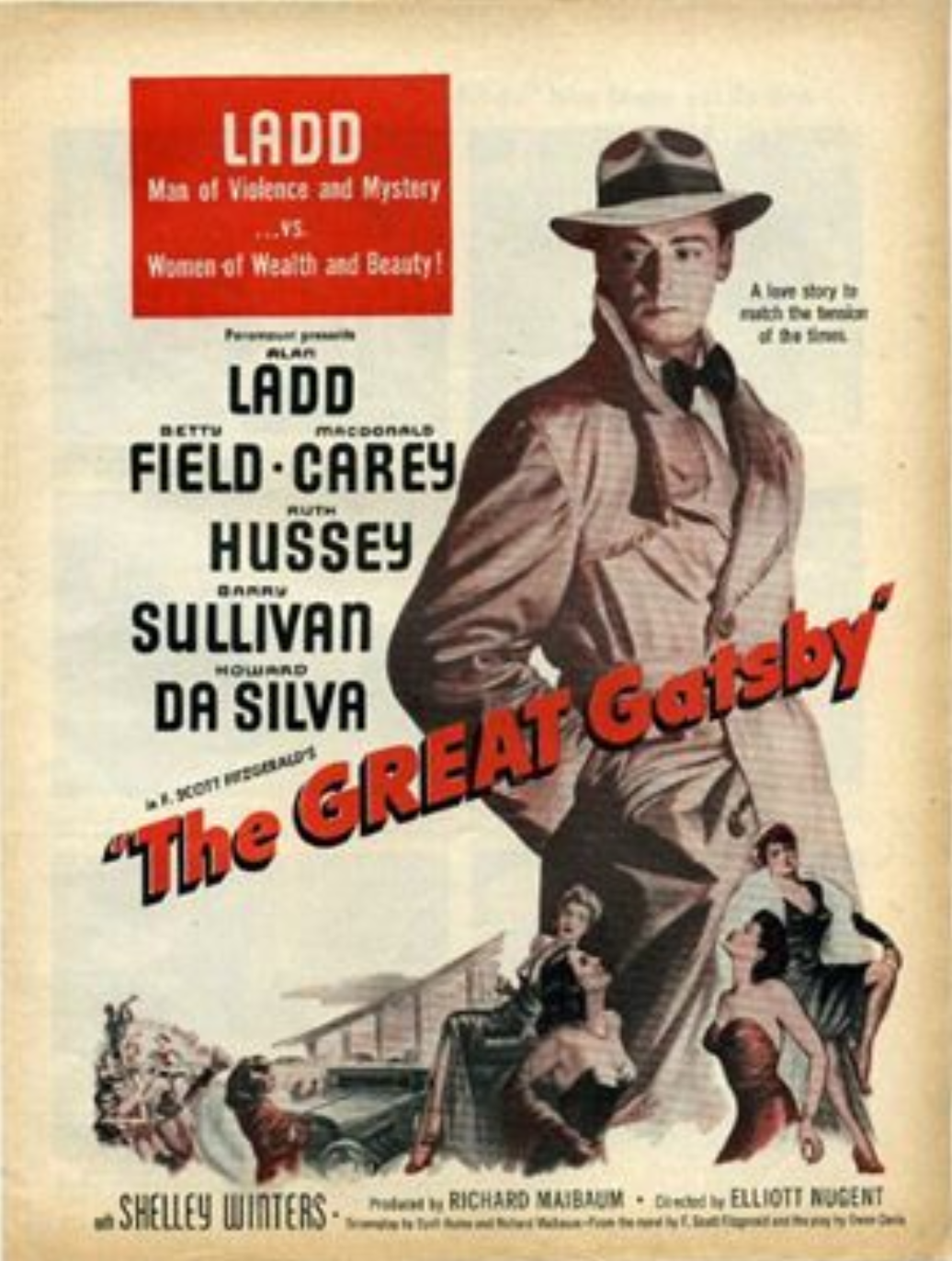 critical essays on the great gatsby Introduction / scott donaldson -- f scott fitzgerald / lionel trilling -- reading a novel-'the great gatsby' / norman holmes pearson -- style and shape in 'the great.