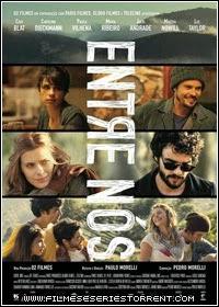 Entre Nós Torrent Nacional (2014)