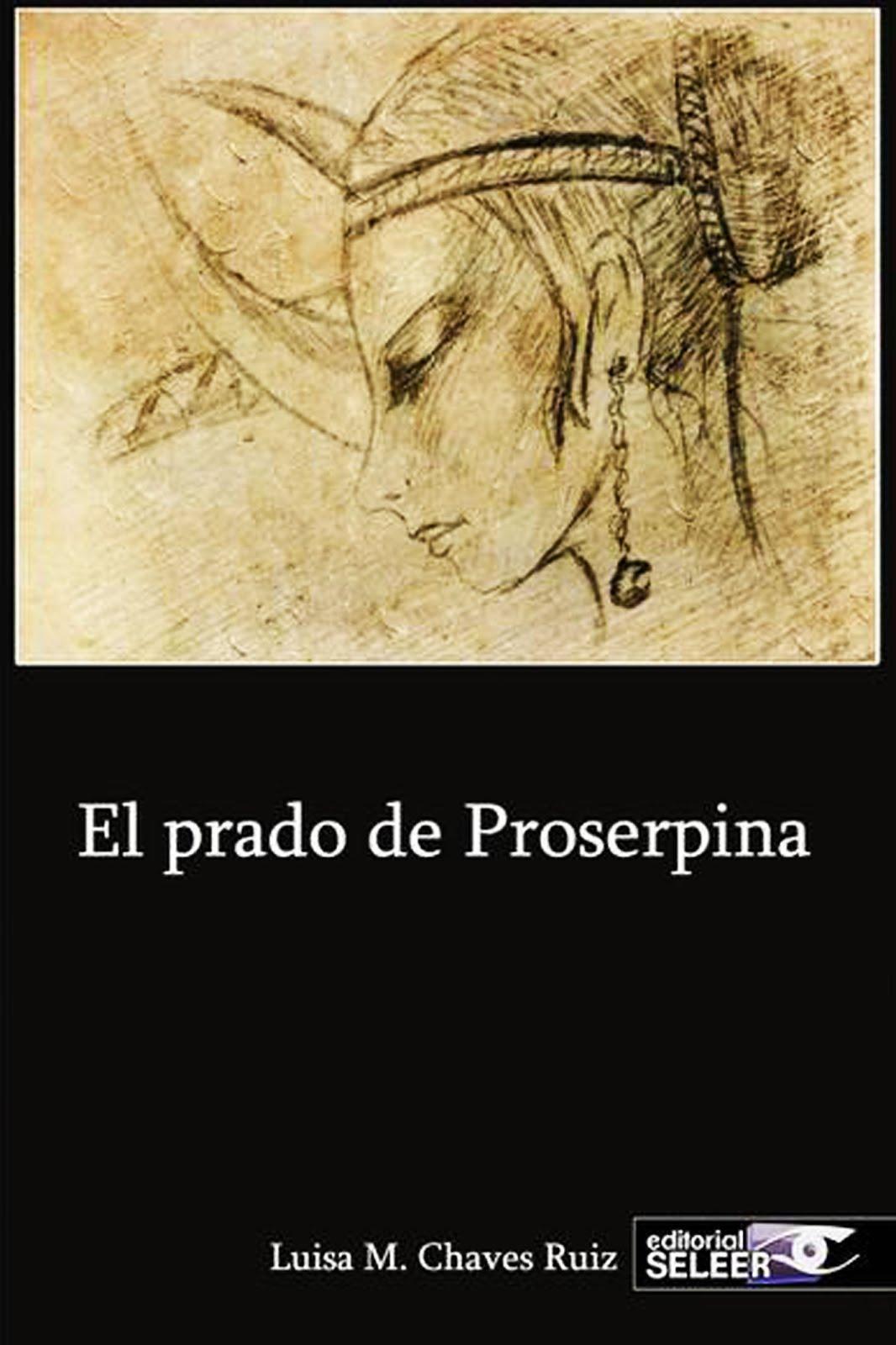 EL PRADO DE PROSERPINA