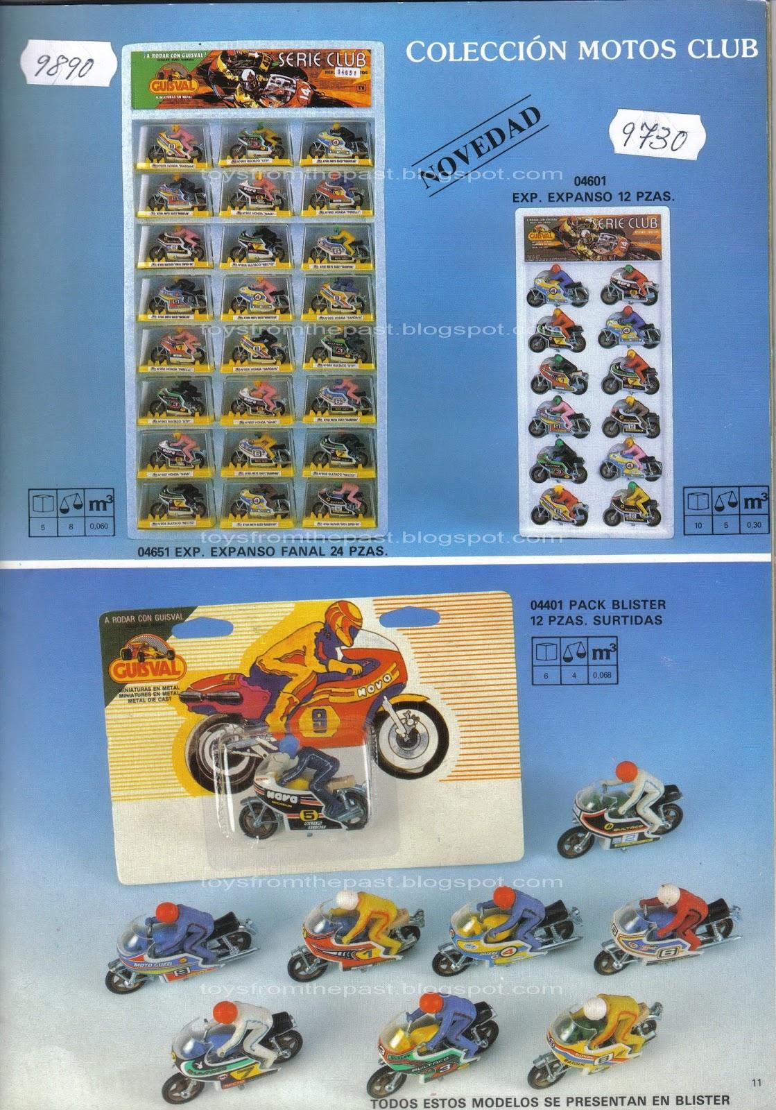 Various - Tekno 54