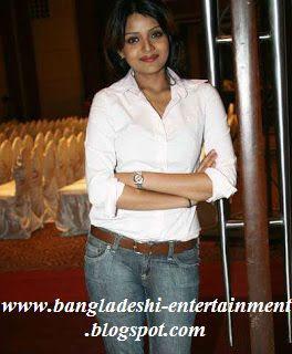 Bengali Model  Arunima Ghosh