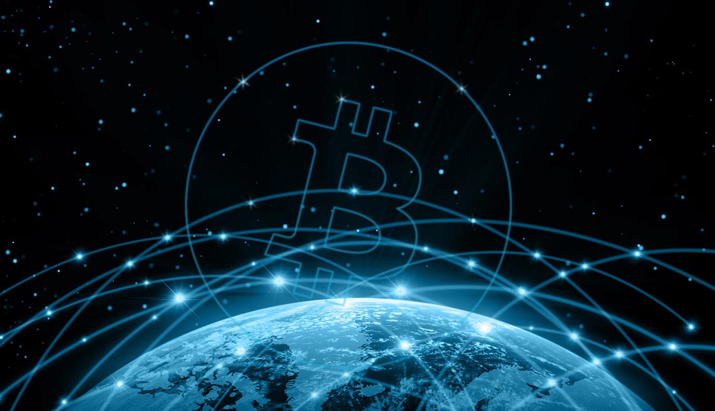 Mina Bitcoin