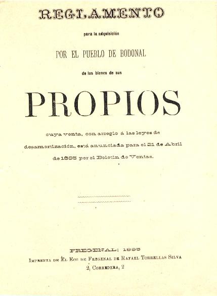 fernando sanchez marroyo: