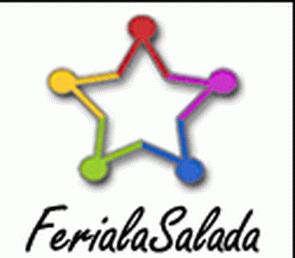 Feria La Salada Envios Al Interior