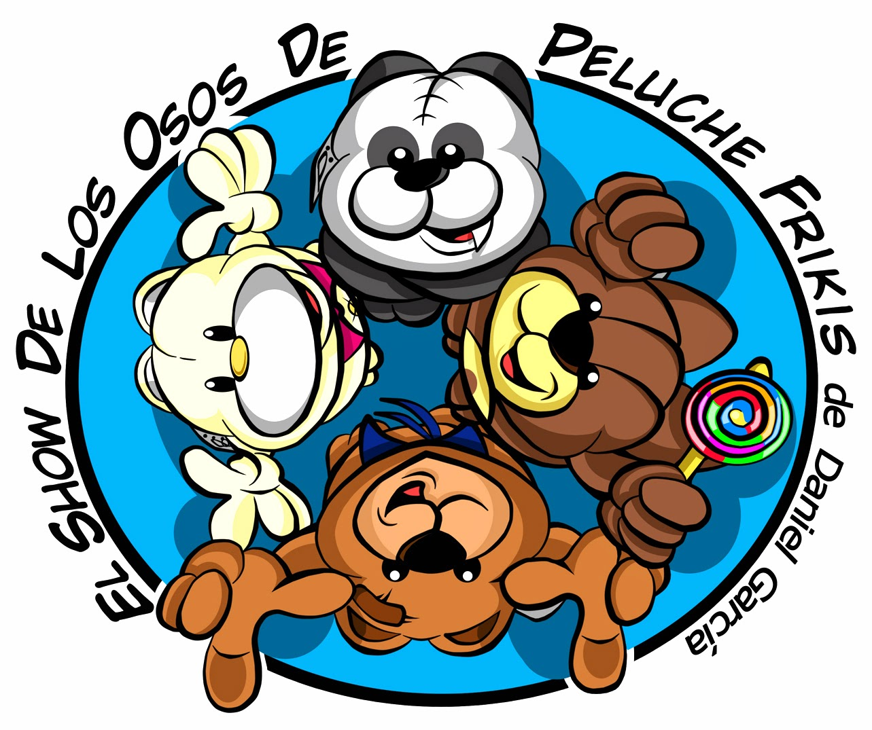 EL SHOW DE LOS OSOS DE PELUCHE FRIKIS The Cuddly Freaks Show