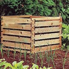 Vida eco organica eco life compost abono organico - Como hacer compost en casa ...