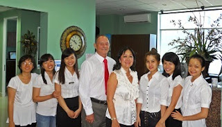 IDC Danang - Dental Center in Danang City