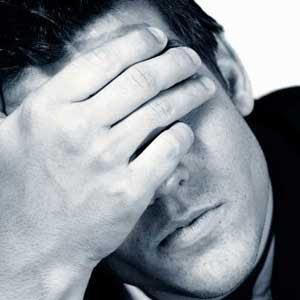 bintancenter.blogspot.com - Kebiasaan Buruk Anda,TAPI Baik Untuk Kesehatan