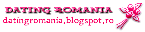 dating romania