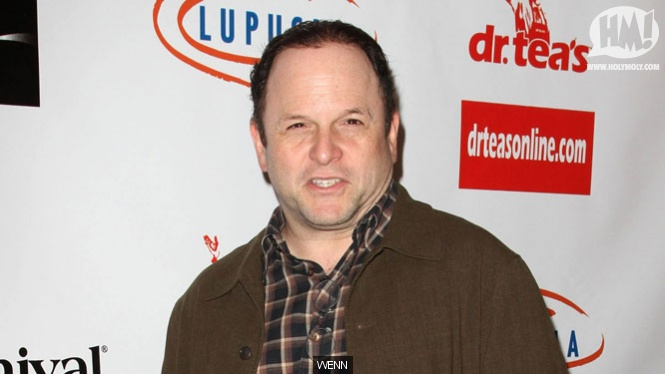 Jason Alexander Wallpapers