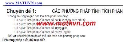 cac-phuong-phap-tinh-tich-phan.png