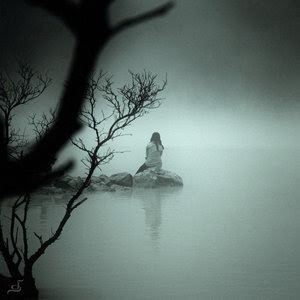 dark poetry, darkness, alone, loneliness, grief poetry, grieve, poetry, poem, sad poetry, sad poem