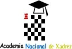 Academia Nacional de Xadrez
