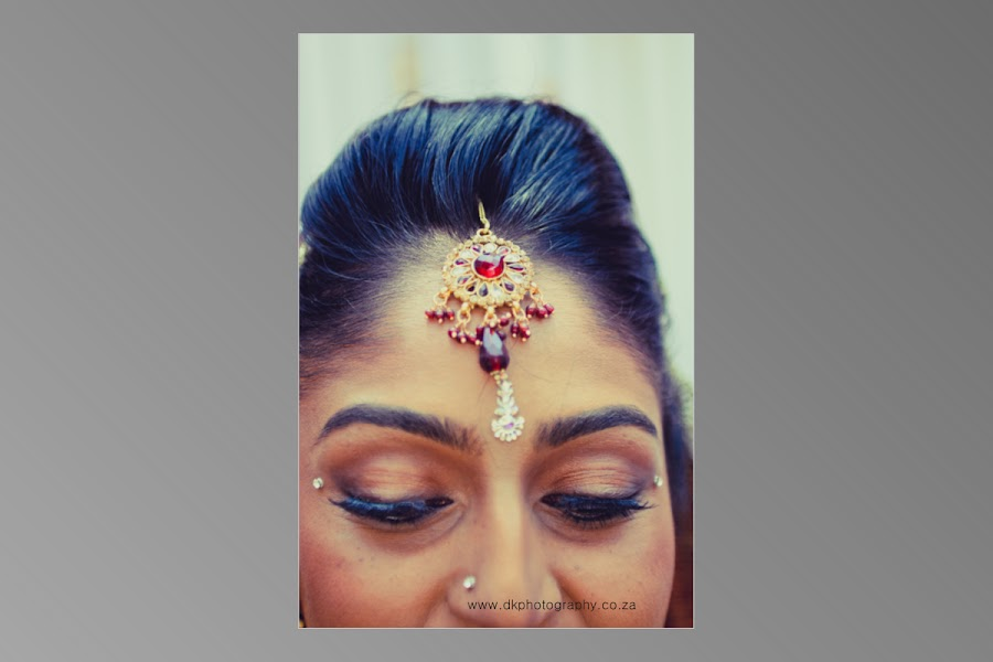 DK Photography Slideshow-Blog-053 Nutan & Kartik's Wedding | Hindu Wedding {Paris.Cape Town.Auckland}  Cape Town Wedding photographer