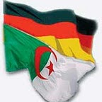 Algerie Allemagne microfinance