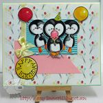 http://suzy-ikesworld.blogspot.gr/2015/06/birthday-penguins.html