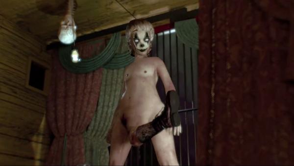 Lo que veremos en los próximos episodios de 'American Horror Story: Freak Show'