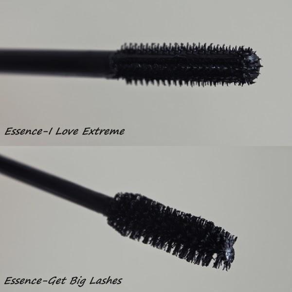 essence get big lashes
