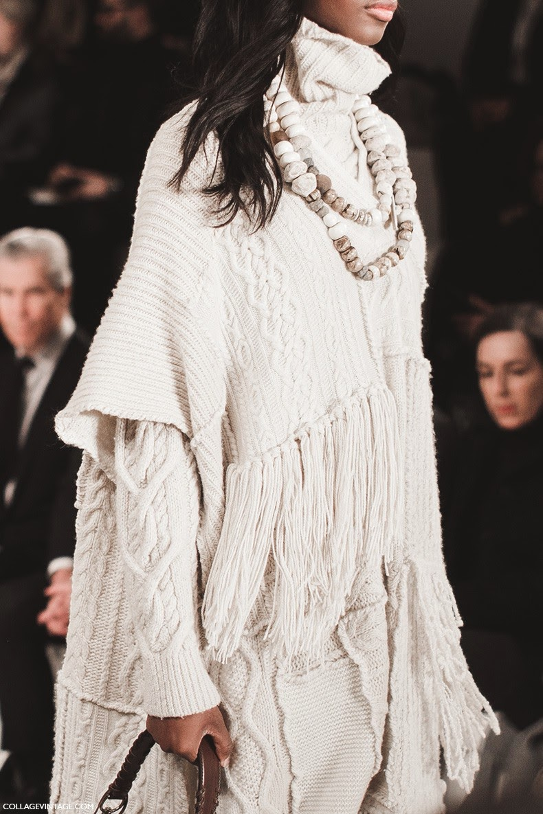 Fashion Runway Ralph Lauren Fall Winter 2015 16 Cool