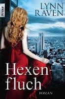 Hexenfluch - Lynn Raven