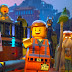 """The LEGO Movie"" Constructs Big, Fun Adventure Brick by Brick"